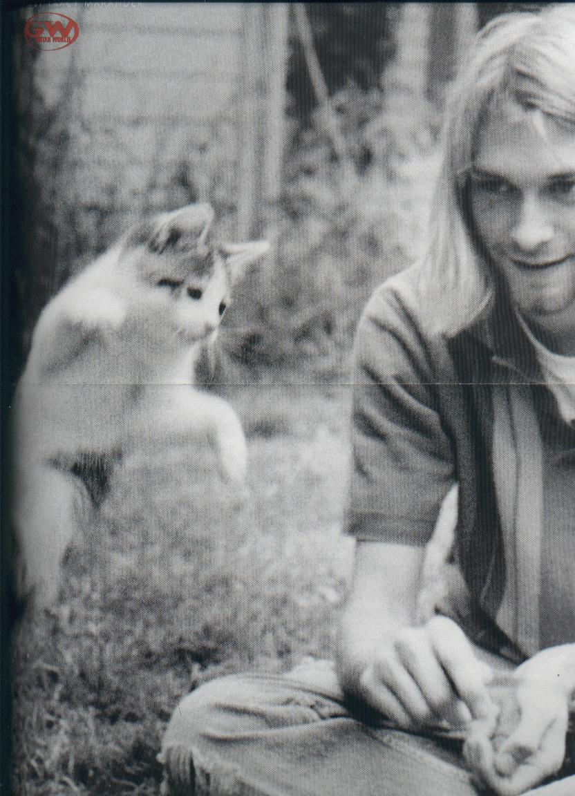 Kurt_Cobain___Cat.JPG